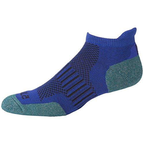 5.11 Tactical Series 511-10031 Chaussettes Basses de Sport Mixte