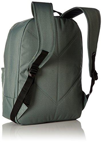 Imagen de vans old skool plus backpack , 44cm, 23l, laurel wreath alternativa