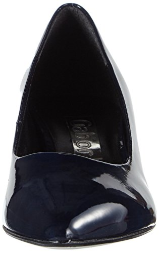 Gabor - Gabor, Scarpe col tacco Donna Blau (76 marine)