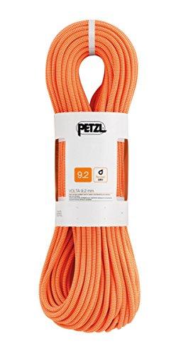 Petzl - Volta 9.2, 80 mts