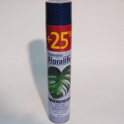 floralife-blattglanz-spray-750ml-oasis
