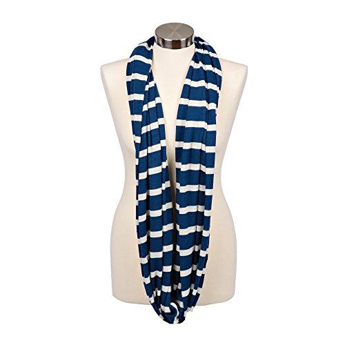 itzy-ritzy-nursing-happens-infinity-breastfeeding-scarf-navy-and-white-stripe-by-itzy-ritzy