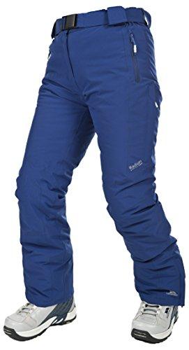 trespass-solitude-pantalon-de-esqui-para-mujer-mujer-color-azul-twilight-tamano-xs
