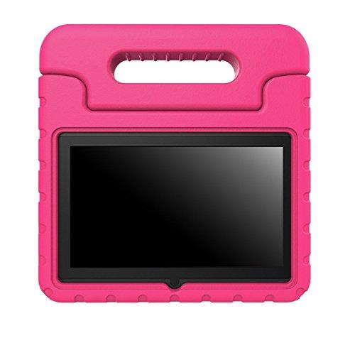 transwon-alldaymallr-a88-x-tablet-touchscreen-7-zoll-tasche-eva-griff-stand-schutzhulle-fur-artizlee