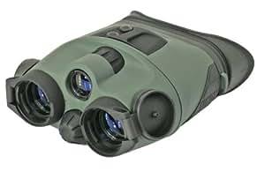 Yukon NVB Tracker 2x24 LT Appareil de vision nocturne