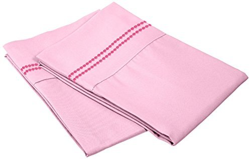 super-soft-light-weight-100-brushed-microfiber-standard-wrinkle-resistant-2-piece-pillowcase-set-pin