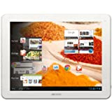 """Archos ChefPad Tablette Tactile 9.7 """" Android Blanc"""