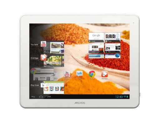 archos-chef-pad-246-cm-97-pollici-tablet-pc-arm-cortex-a9-16ghz-1gb-ram-8gb-ssd-android-touchscreen-
