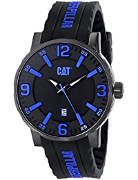 Caterpillar NJ16126136 - Reloj para Hombres