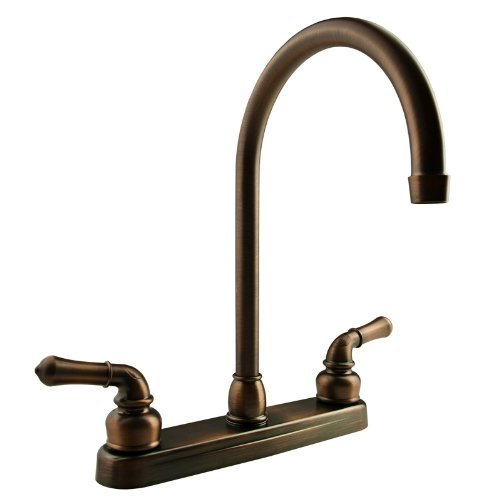 dura-faucet-df-pk330hc-orb-j-spout-rv-kitchen-faucet-oil-rubbed-bronze-replacement-faucet-for-motorh