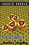 eBook Gratis da Scaricare Poker formula 2 (PDF,EPUB,MOBI) Online Italiano