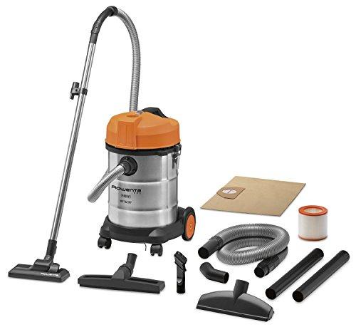 Rowenta-RU5053EH-Rowenta-Pro-Aspirateur-Cuve-Inox-Orange
