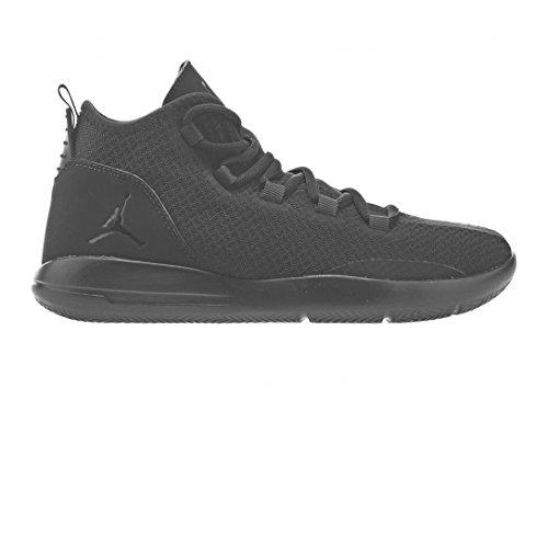 Nike Jordan Reveal BG, Espadrilles de Basket-Ball Garçon