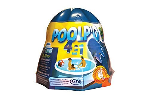 gre-m121420-cloro-tratamiento-mensual-poolpo-0-10m3