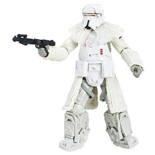 Star Wars - Star Wars S Range Trooper Figure 15 Cm (Hasbro E1204ES0)