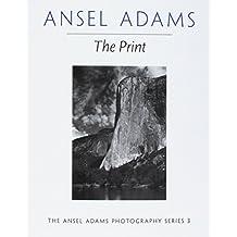 ansel adams 1995 engagement calendar