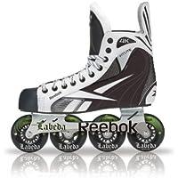 Suchergebnis auf für: Reebok\, Inline Skates