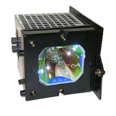 Hitachi Lamp Module for 50V525E Rear Projection TV
