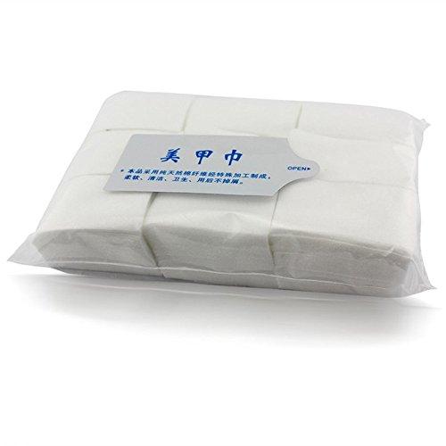 eqlefr-900-piezas-paquete-de-herramientas-de-unas-quitaesmalte-toallitas-nail-art-puntas-de-fibra-de