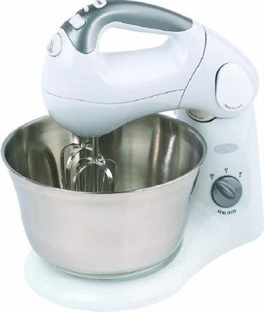 breville-compact-table-mixer-with-bowl-white-breville-compact-mixer-with-bowl-white-twin-motor-380w-