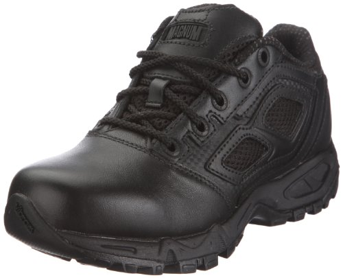 scarpe magnum basse