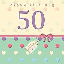 Frasi Invito Compleanno 50 Anni Parquetfloor