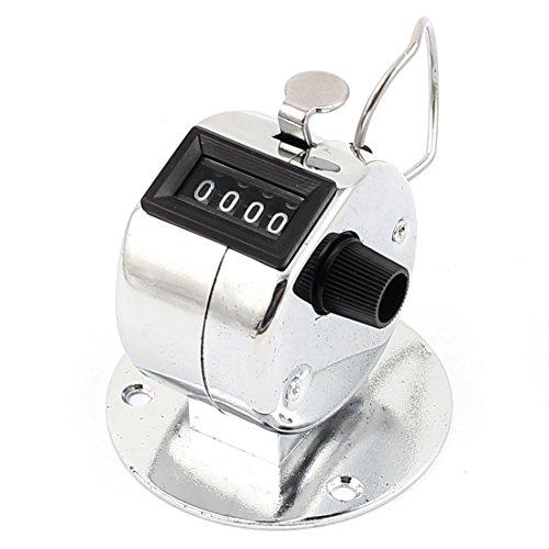 base-a-4-cifre-0-9999-portatile-tally-banco-di-click