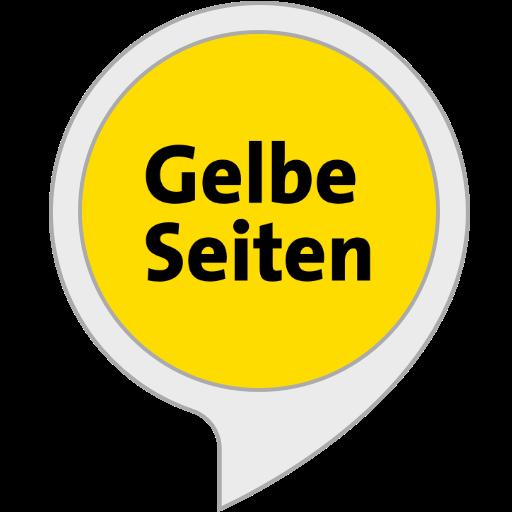 Gelbe Seiten: Apothekenfinder