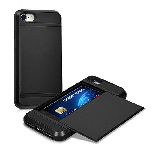 kwmobile forma parte de una empresa alemana que ofrece accesorios originales para diferentes tipos de dispositivos electrónicos. Entre su gama de productos encontrarás justo lo que estabas buscando.PropiedadesPROTECCIÓN COMPLETA EN TODO MOMENTO: Prot...