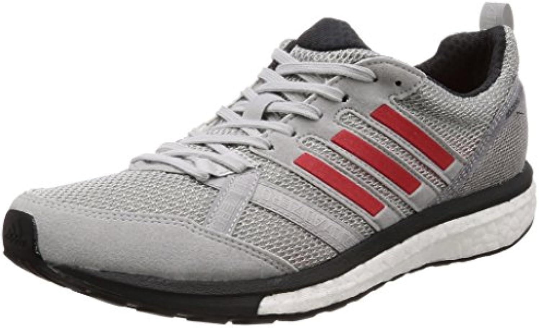 Adidas Adizero Tempo 9 M, Scarpe Running Uomo | | | Nuovo Arrivo  c9ef0d