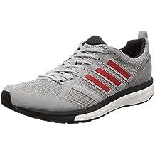 pretty nice e9bb8 791fe adidas Adizero Tempo 9 M, Zapatillas de Running para Hombre