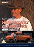 Michael Palin Hemingway Adventure [UK Import]