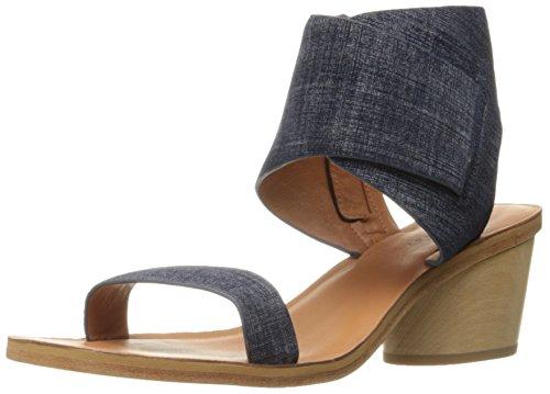 10-crosby-womens-antonia-dress-sandal-indigo-suede-9-m-us
