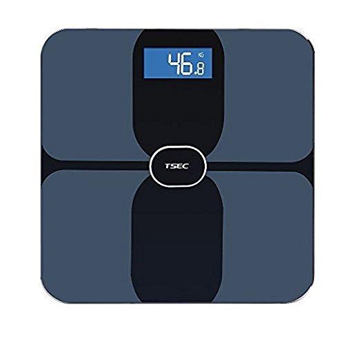 elektrische-mensur-stoga-hmea-st-538b-bluetooth-smart-body-fat-scale-digital-wireless-korper-masssta