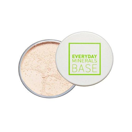 everyday-minerals-matte-base-beige-3n-17-oz-48-g
