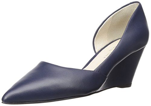 kenneth-cole-new-york-womens-ellis-wedge-pump-navy-55-m-us