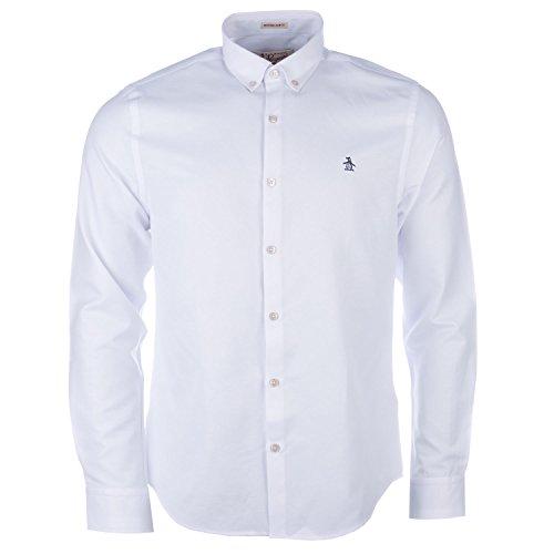 mens-original-penguin-mens-oxford-core-shirt-in-white-xl