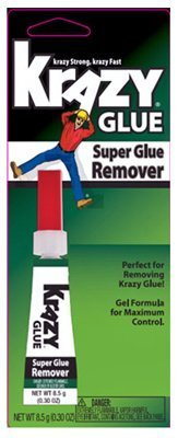 elmers-product-kg87048r-krazy-glue-remover-85g-by-elmers-product