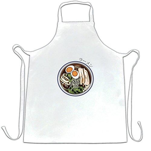 ittel Tasty Asian Kawaii Eier Gemüse Gesunde Scherze (Braten Cosplay)
