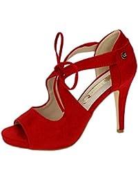 XTI 30741 Sand. 1  Zapatos de moda en línea Obtenga el mejor descuento de venta caliente-Descuento más grande