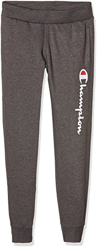 champion-hombres-pantalon-puno-y-cordon-gris-l-209840-f16