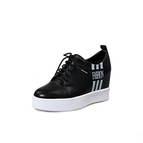 Sneakers blu per donna Go Tendance dZNa2PycG5