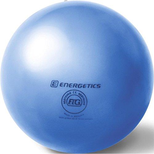 all ø 22 cm Blue, One Size ()