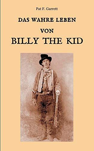 Billy Serie: Nasty Cowboys