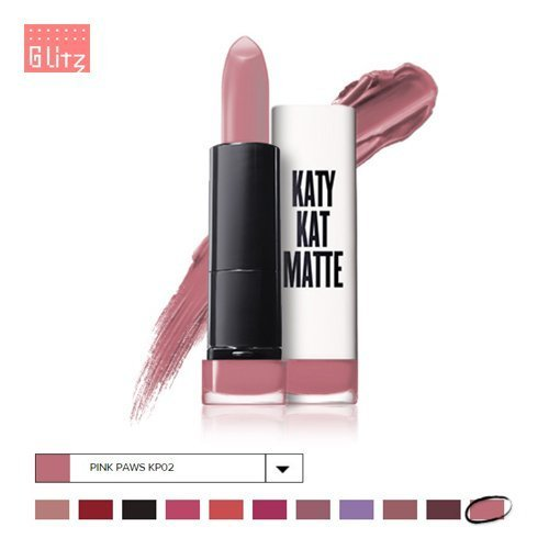 covergirl-katy-kat-matte-lipstick-created-by-katy-perry-glitz-kp02-pink-paws-by-covergirl