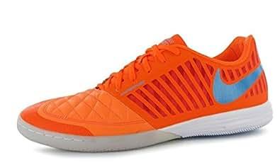 Baskets Nike Lunar Gato 2