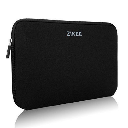 Zikee-Sleeve-1-generic
