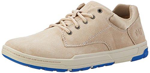 Caterpillar Colfax, Sneakers Basses Homme, Beige (Mens Warm Sand), 41 EU