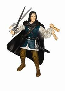 Narnia - Figurine Prince Caspian