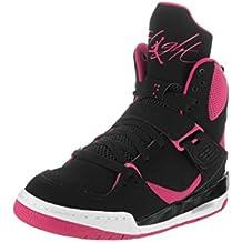 Jordan Mujeres Zapatillas